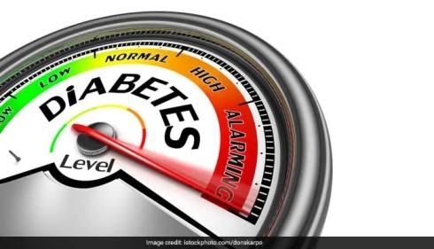diabetes_696x400_71519197307.jpg