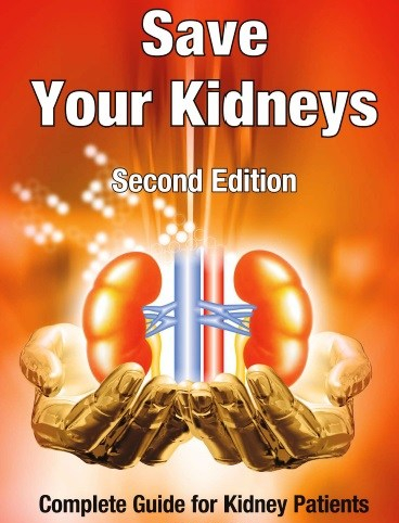 Kidney education book.jpg